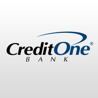 Credit One Bank®